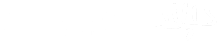 Артуро Мора